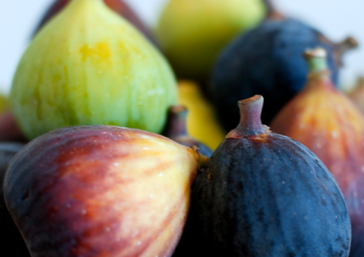 9 Ways to Use Figs As a Natural Remedy
